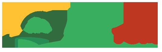 Agritom – Attrezzature per agricoltura biologica