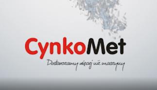 Spandiletami Cynkomet