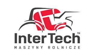 Caricatori Frontali InterTech